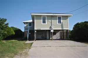 Photo of 2326 S Shore Drive, Surf City, NC 28445 (MLS # 100156837)