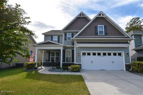Photo of 308 Chablis Way, Wilmington, NC 28411 (MLS # 100197837)