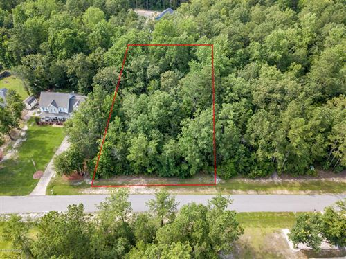 Photo of 7122 Jennings Road NE, Leland, NC 28451 (MLS # 100224837)