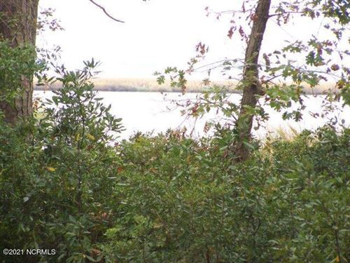 Tiny photo for Lot 49 Mill Creek Lane, Bath, NC 27808 (MLS # 100280837)