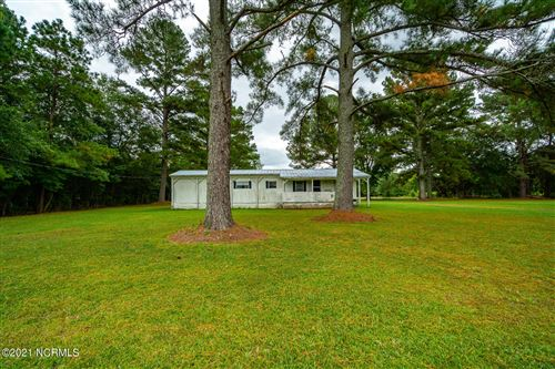 Photo of 550 Hudnell Road, Ernul, NC 28527 (MLS # 100291837)
