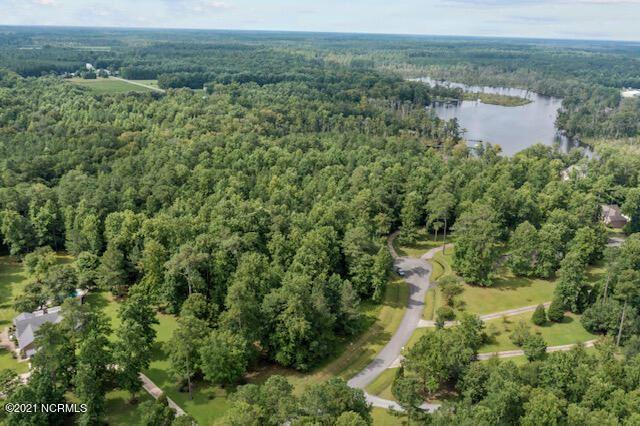 Photo of Lot 10 Freshwater Drive, Blounts Creek, NC 27814 (MLS # 100277837)