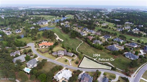 Photo of 2004 Pelican Reach Place, Wilmington, NC 28405 (MLS # 100215838)