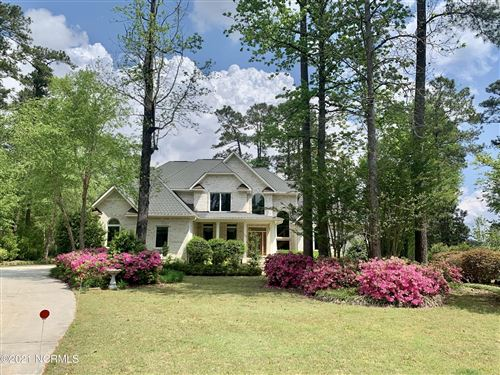 Photo of 110 Dragonfly Court, Wallace, NC 28466 (MLS # 100253838)