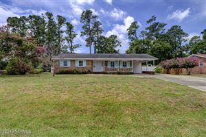 Photo of 206 Brookfield Drive, Wilmington, NC 28405 (MLS # 100177839)