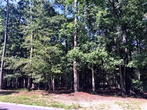 Photo of L-59 Fairway Crest Drive, Shallotte, NC 28470 (MLS # 100185839)