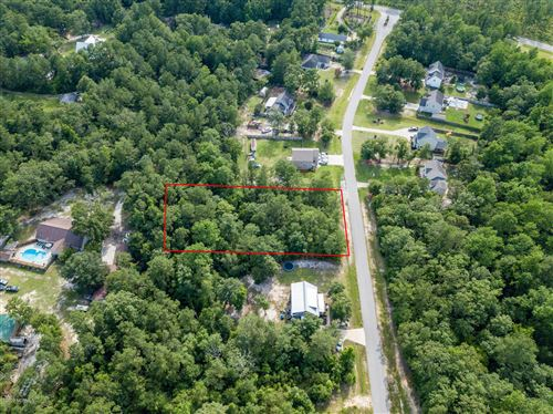 Photo of 7121 Jennings Road NE, Leland, NC 28451 (MLS # 100224839)