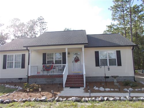 Photo of 1481 E Boiling Spring Road, Southport, NC 28461 (MLS # 100228839)