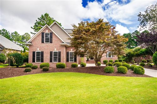 Photo of 216 Ticino Court, New Bern, NC 28562 (MLS # 100234839)
