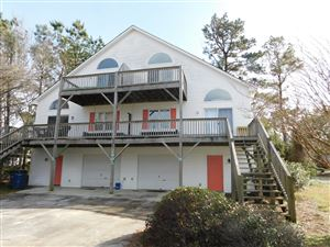 Photo of 7905 Sound Drive W, Emerald Isle, NC 28594 (MLS # 100150840)
