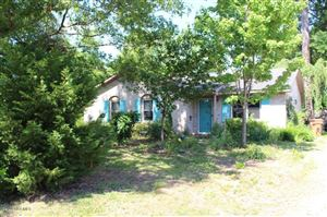 Photo of 213 Candlewood Drive, Wilmington, NC 28411 (MLS # 100165840)