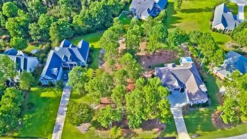 Photo of 2955 Legends Drive, Southport, NC 28461 (MLS # 100224841)