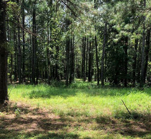 Photo of Lot 3 Nancy Drive, Jacksonville, NC 28540 (MLS # 100233841)