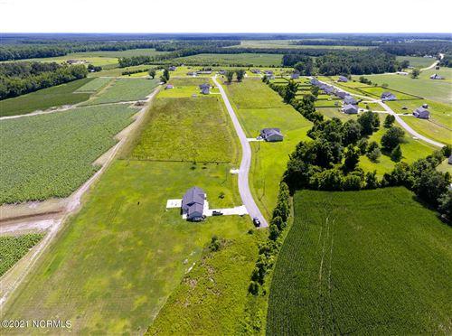 Tiny photo for 109 Adams Landing Way, Maysville, NC 28555 (MLS # 100278841)