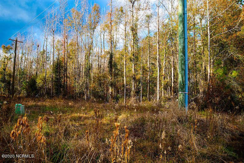 Photo of 00 Magnolia Way, Grantsboro, NC 28529 (MLS # 100249841)