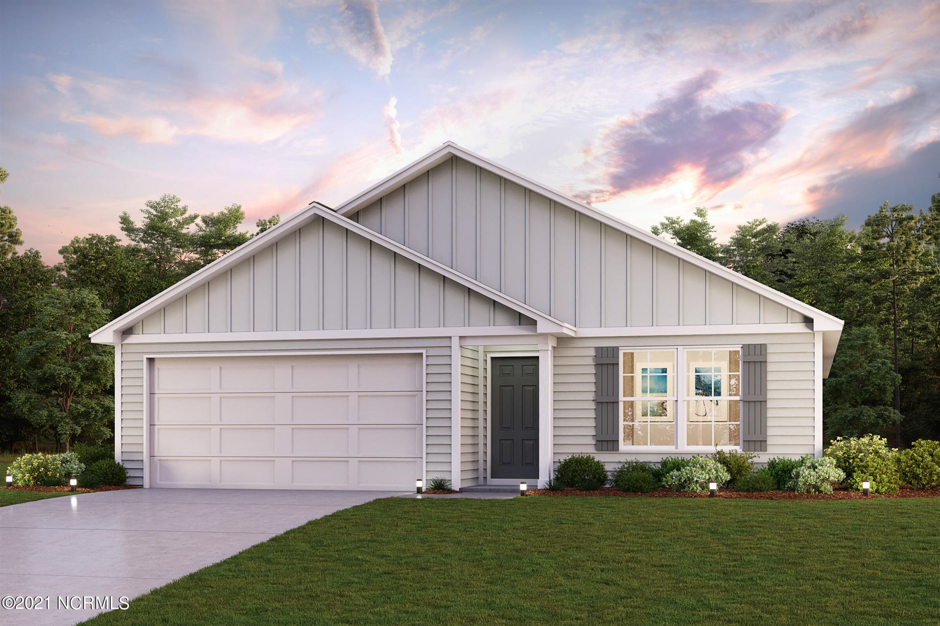 Photo of 2167 Bayview Drive SW, Supply, NC 28462 (MLS # 100281841)