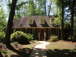 Photo of 701 Cedarhurst Road, Greenville, NC 27834 (MLS # 100161842)