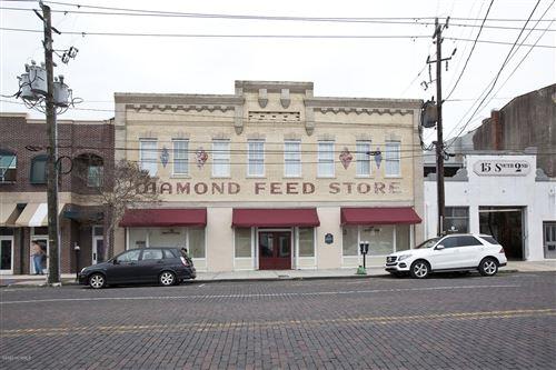 Photo of 7 S 2nd Street #6, Wilmington, NC 28401 (MLS # 100207842)