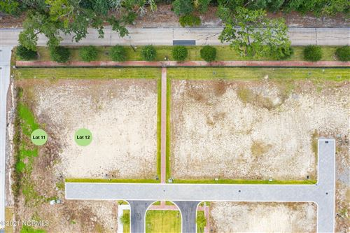 Tiny photo for 347 Airlie Road, Wilmington, NC 28403 (MLS # 100274843)