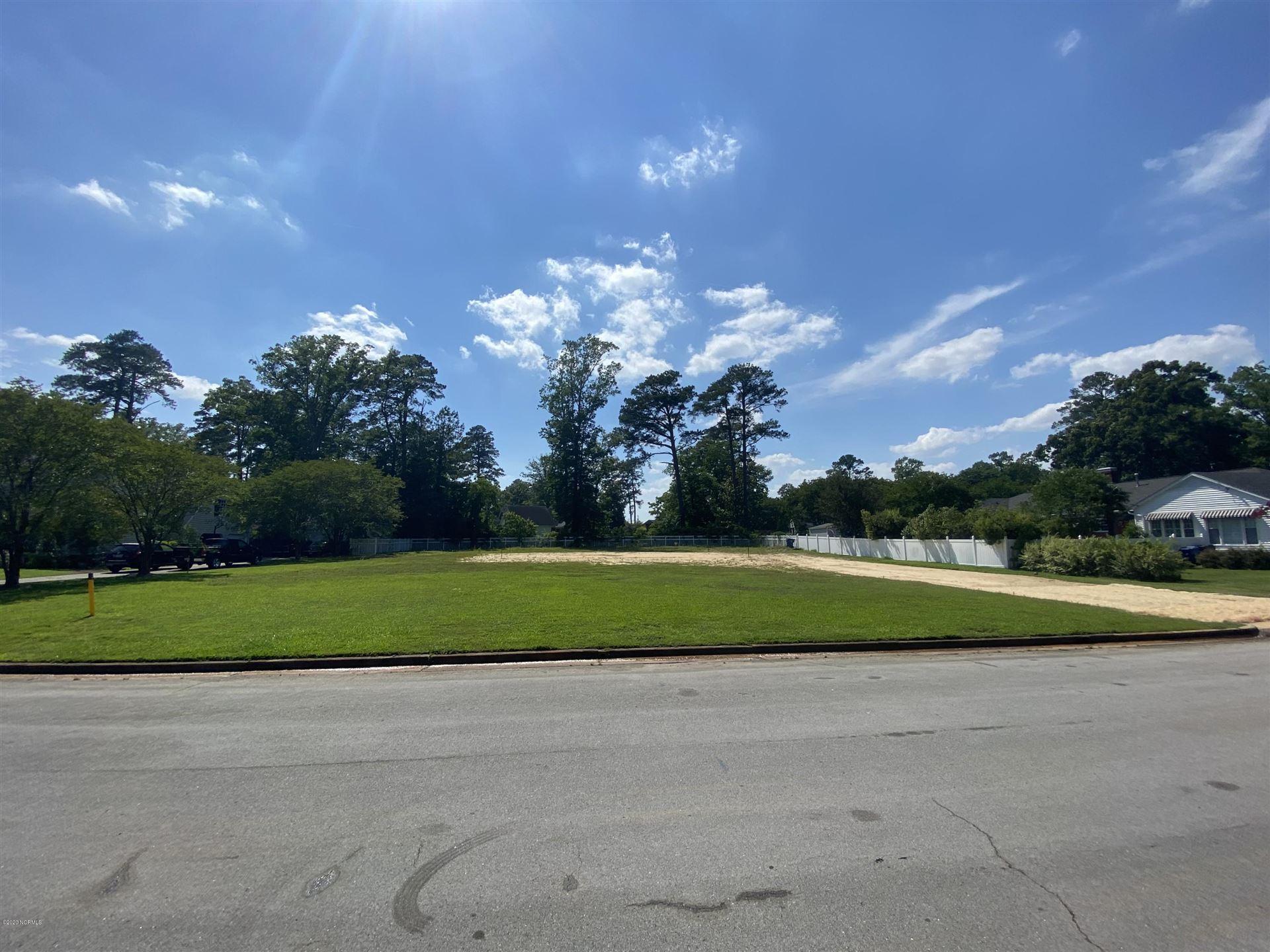 Photo of 2106 Saint George Place, Kinston, NC 28504 (MLS # 100220843)