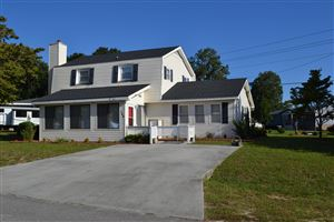 Photo of 700 Conch Street, Hampstead, NC 28443 (MLS # 100182844)