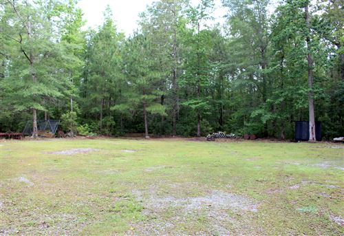 Photo of 0 Nc Hwy 53, Maple Hill, NC 28454 (MLS # 100220844)