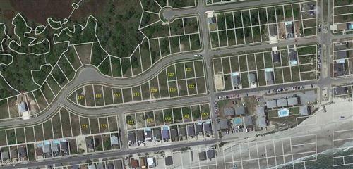 Photo of 420 E 3rd Street, Ocean Isle Beach, NC 28469 (MLS # 100229844)