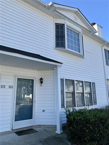 Photo of 3806 Sterling Pointe Drive #D6, Winterville, NC 28590 (MLS # 100246844)