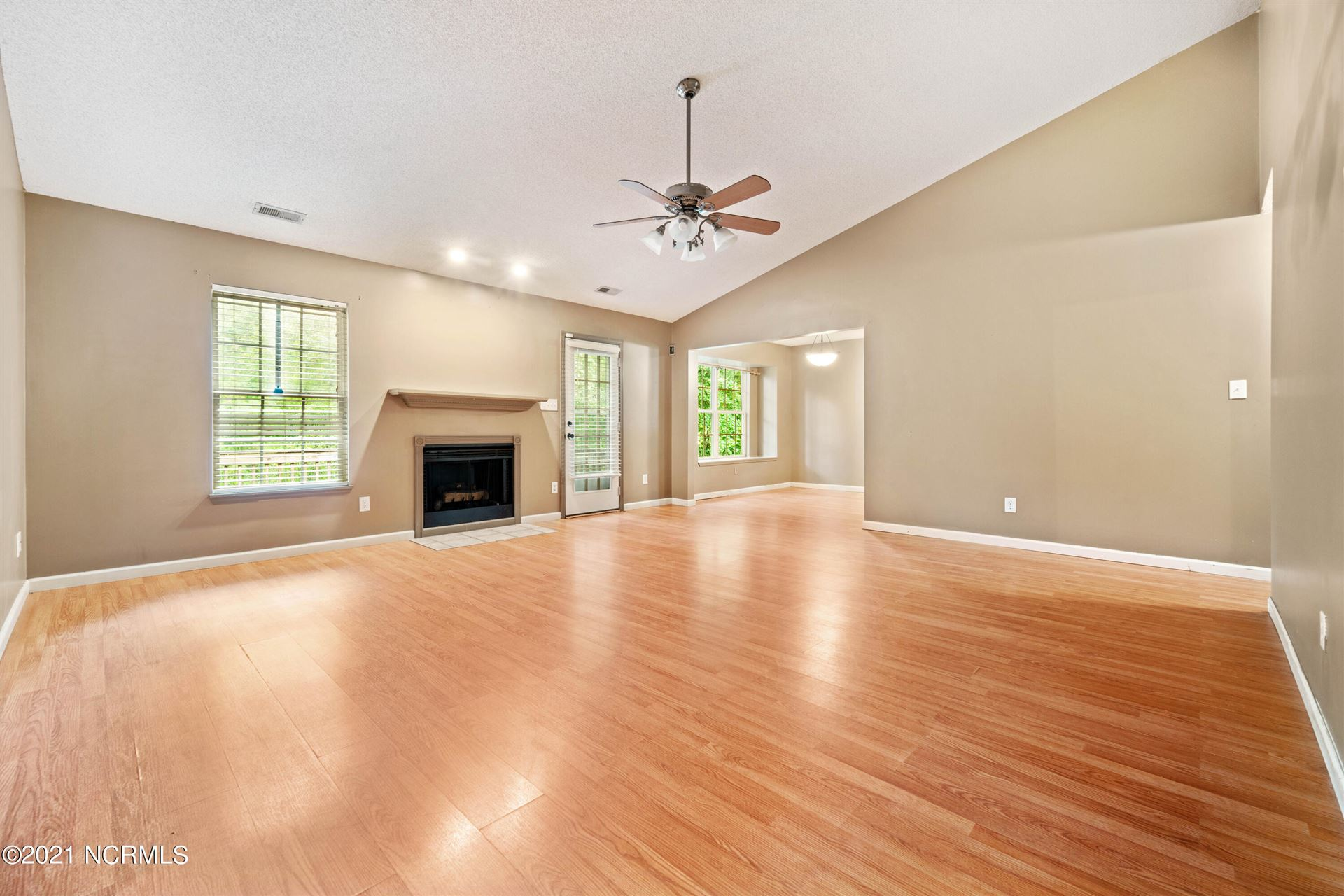 Photo of 105 Courie Way, Jacksonville, NC 28540 (MLS # 100289844)