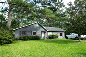 Photo of 122 Rockwell Road, Wilmington, NC 28411 (MLS # 100185845)