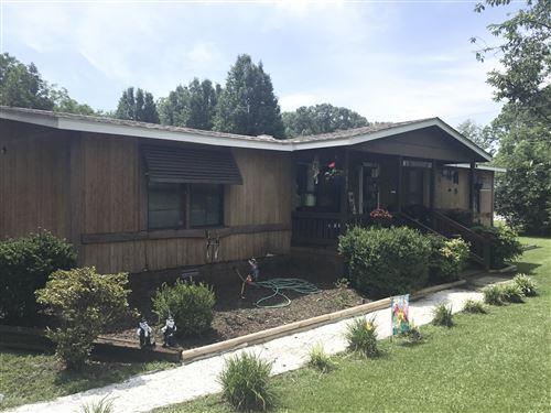 Photo of 302 N Forbes Street, La Grange, NC 28551 (MLS # 100224845)