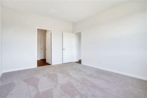 Tiny photo for 5372 Black Oak Court #Lot 50, Winnabow, NC 28479 (MLS # 100285845)