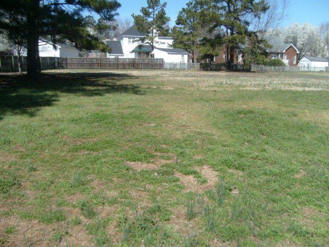 Photo of 104 Charleston Court, Rocky Mount, NC 27803 (MLS # 95097845)