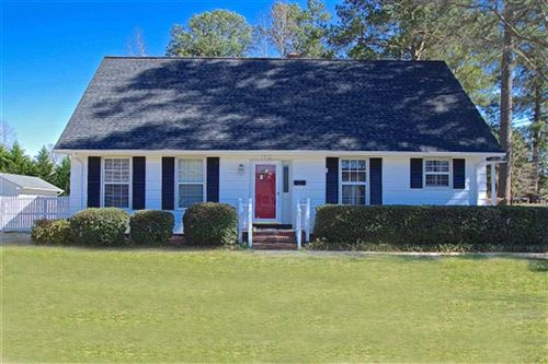 Photo of 1310 Sioux Drive, Jacksonville, NC 28540 (MLS # 100212846)