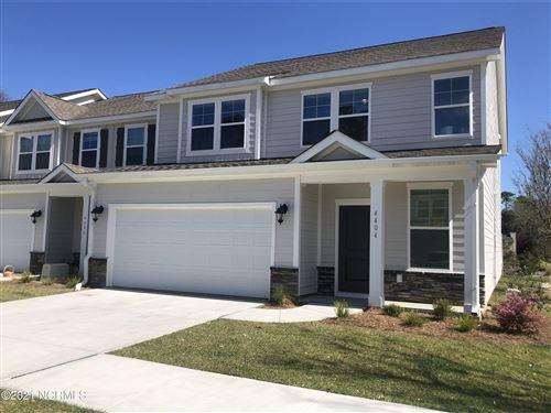 Photo of 4404 Finch Lane, Wilmington, NC 28409 (MLS # 100252846)