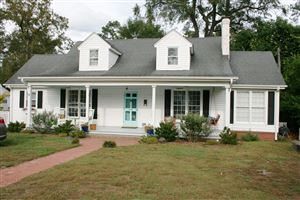 Photo of 405 Forest Hills Drive, Wilmington, NC 28403 (MLS # 100188847)