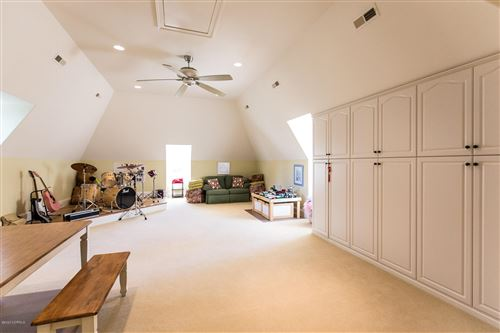 Tiny photo for 2305 Ocean Point Drive, Wilmington, NC 28405 (MLS # 100206847)