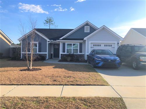 Photo of 2033 Willow Stone Court, Leland, NC 28451 (MLS # 100208847)