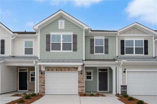 Photo of 213 White Stone Place #11, Wilmington, NC 28411 (MLS # 100242847)