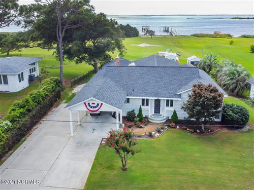 Photo of 116 River Drive, Southport, NC 28461 (MLS # 100287847)