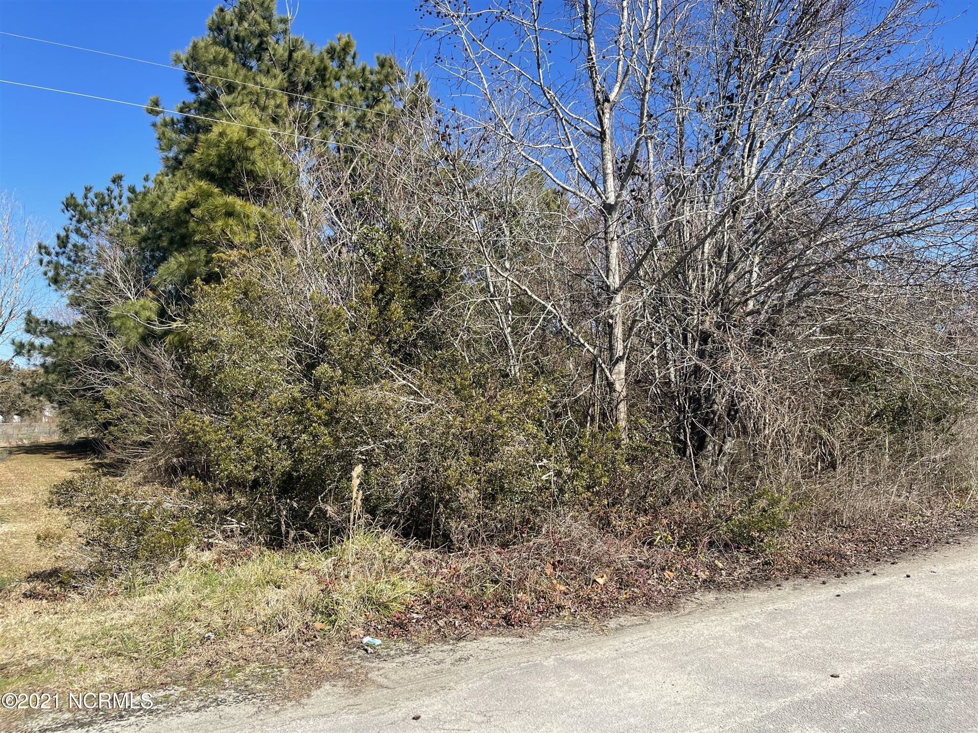 Photo of 202 South Drive, Beaufort, NC 28516 (MLS # 100255847)