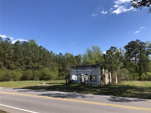 Photo of 2867 Catherine Lake Road, Richlands, NC 28574 (MLS # 100211848)