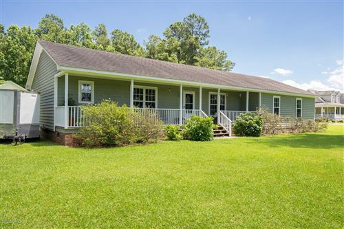 Photo of 749 Cheshire Road, Rocky Point, NC 28457 (MLS # 100224848)