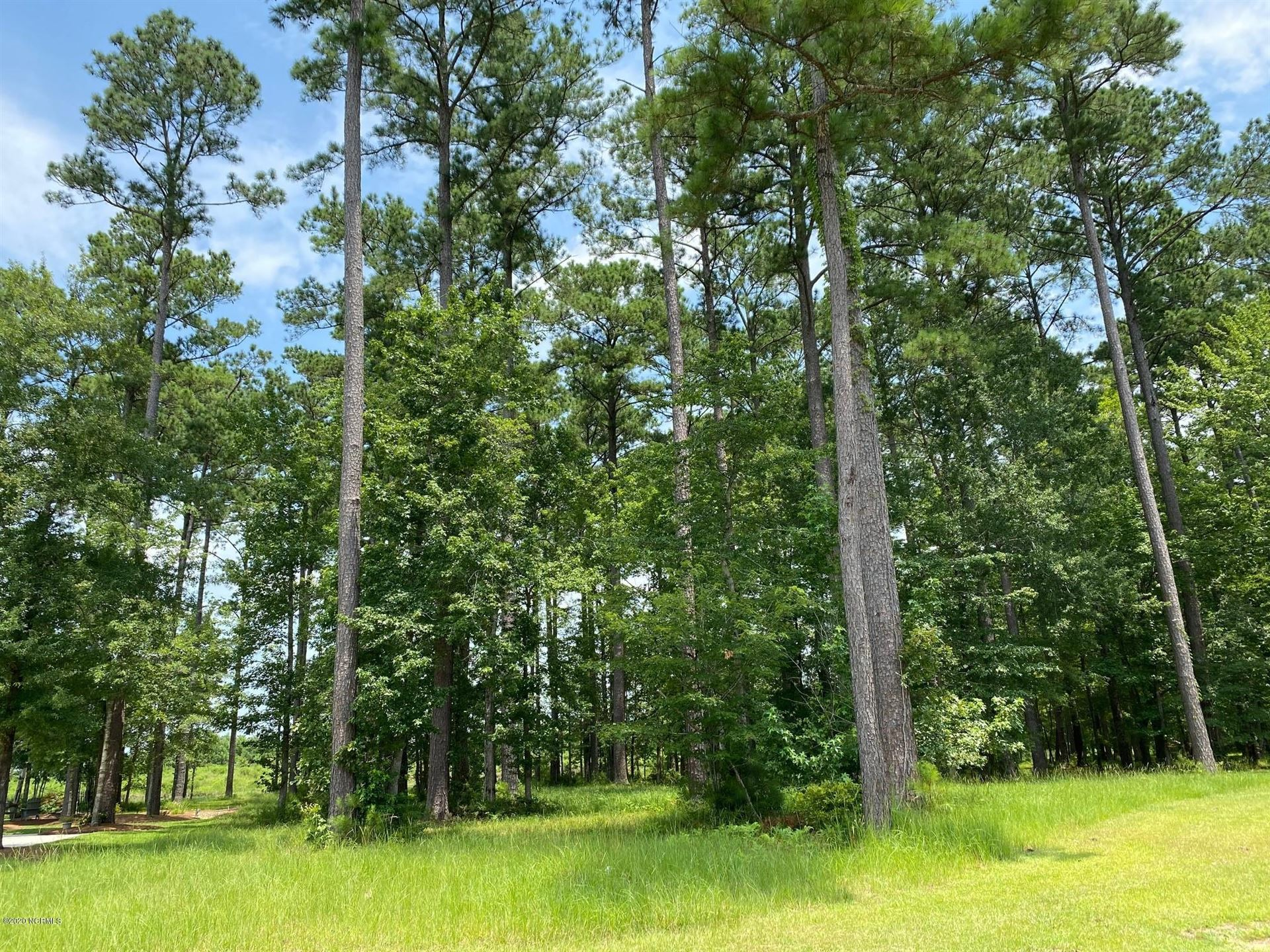 Photo for 4316 Periwinkle Place, New Bern, NC 28562 (MLS # 100227848)