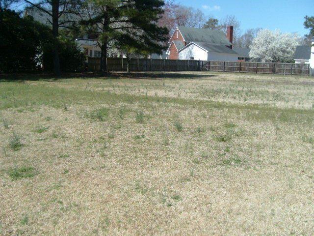 Photo of 108 Charleston Court, Rocky Mount, NC 27803 (MLS # 95097848)