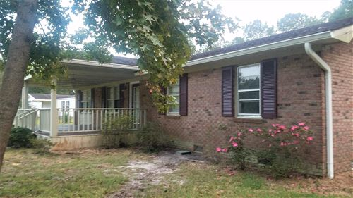 Photo of 452 Holden Beach Road SW, Shallotte, NC 28470 (MLS # 100189849)