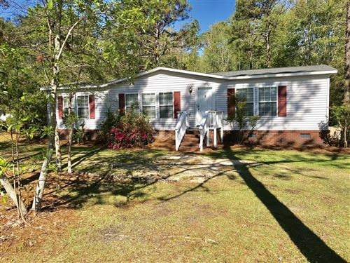 Photo of 105 Sunset Court, Hampstead, NC 28443 (MLS # 100161850)