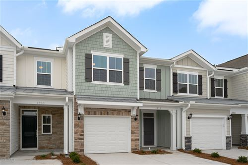 Photo of 228 White Stone Place #19, Wilmington, NC 28411 (MLS # 100232850)
