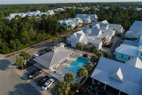 Photo of 1311 Croaker Lane, Carolina Beach, NC 28428 (MLS # 100235850)