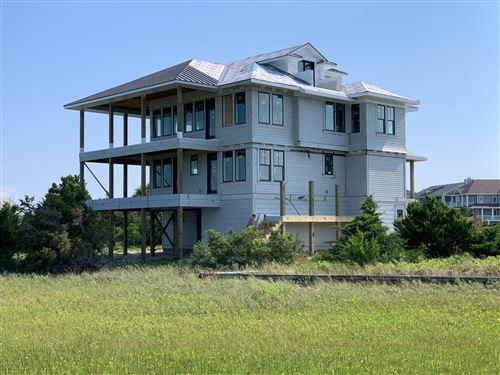 Photo of 7 Beach Bay Lane, Wilmington, NC 28411 (MLS # 100246850)